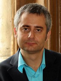 Barabási Albert-László