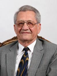Bartók Mihály