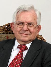 Besznyák István