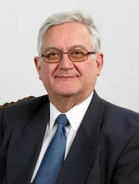 Blaskó Gábor
