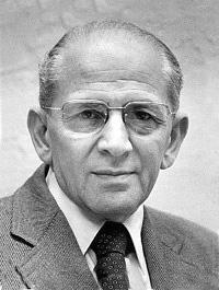 Bodánszky Miklós