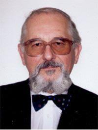 Borhidi Attila