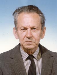 Dušan Čamprag