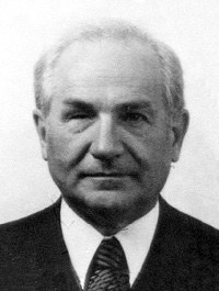 Cselőtei László