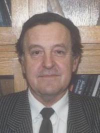 Lajos Tamás