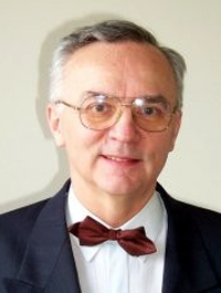 Csurgay Árpád István