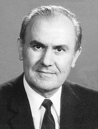 Czibere Tibor