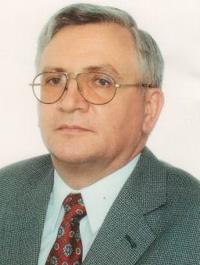 Dékány Imre