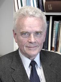 Demény Pál György