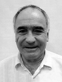 Domokos Gábor