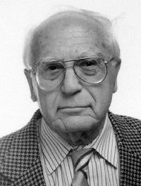 Erdős Ervin G.