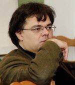 Gyenge Zoltán