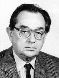 Erdős Tibor
