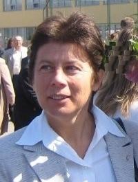 Bélafiné Bakó Katalin