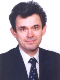 Bogár Lajos