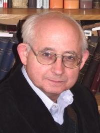 Draskóczy István