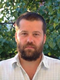 M. Tóth Tivadar