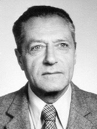 Fejes Tóth László