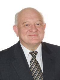 Pócsi István