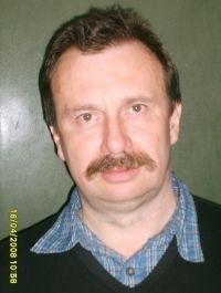 Schwendtner Tibor