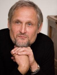 Vargyas Gábor