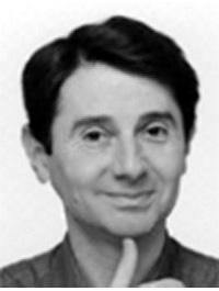 Frankl Péter