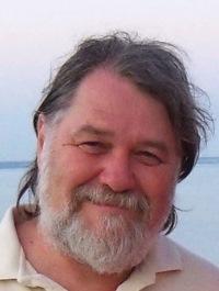 Baán István Kornél