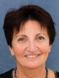 Borbély Katalin