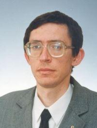 Csepregi Zoltán