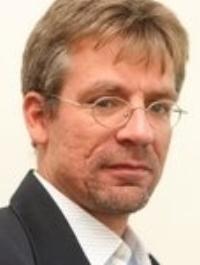 Horkay Hörcher Ferenc