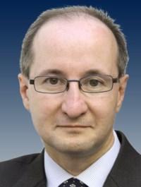 Illés Zsolt László