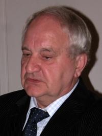 Kapronczay Károly
