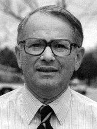 Fuchs László