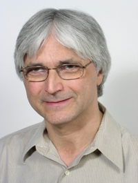 Füredi Zoltán