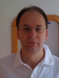 Vellai Tibor