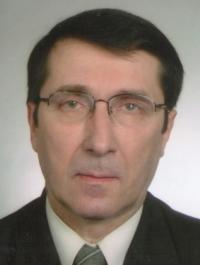 Szalma József