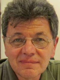 Császi Lajos