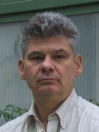 Havelda Zoltán