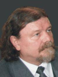 Márton Mátyás