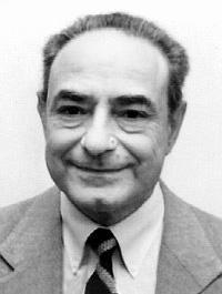 Gertler János