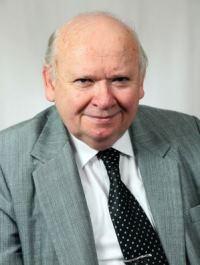 Vókó György