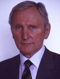 Gosztonyi György
