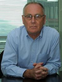 Grűner György