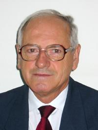 Gyenge Csaba