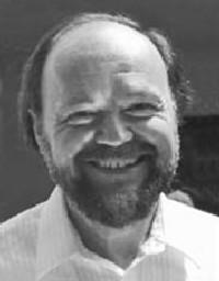Gyulassy Miklós