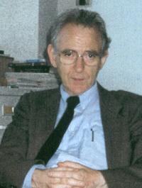 Hajdu János
