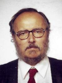 Gyulai Ákos