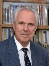 Makk Ferenc