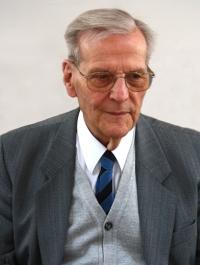 Posgay Károly