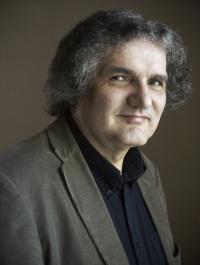 Gyáni Gábor